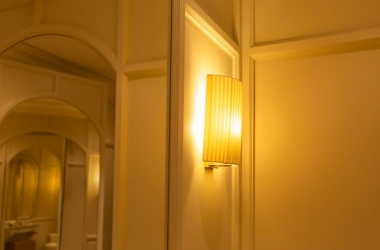 lightonlighting-referanslar-pronovias3