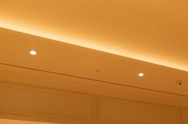 lightonlighting-referanslar-pronovias4