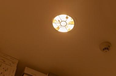 lightonlighting-referanslar-vakko4