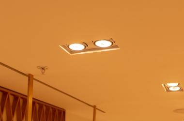 lightonlighting-referanslar-vakko6