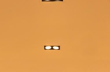 lightonlighting-referanslar-christofle6