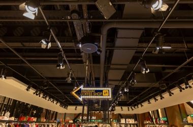 lightonlighting-referanslar-vakkorama2