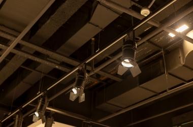 lightonlighting-referanslar-vakkorama3
