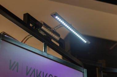 lightonlighting-referanslar-vakkorama5