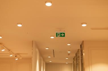lightonlighting-referanslar-adl-projesi5