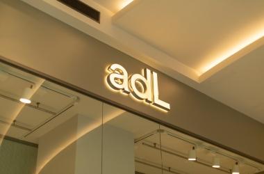 lightonlighting-referanslar-adl-projesi7