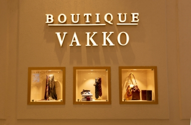 lightonlighting-referanslar-vakko-boutique2