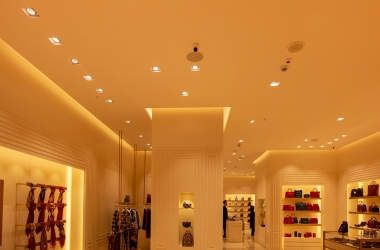 lightonlighting-referanslar-vakko-boutique6