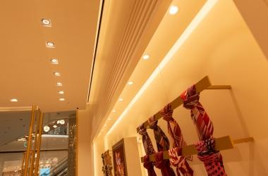 lightonlighting-referanslar-vakko-boutique8
