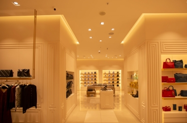 lightonlighting-referanslar-vakko-boutique9