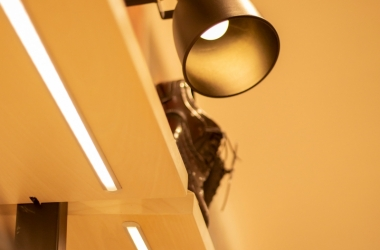 lightonlighting-referanslar-elle-projesi5
