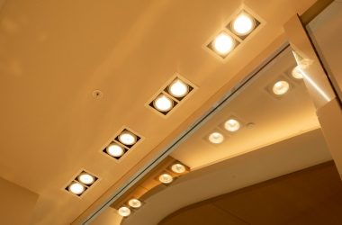 lightonlighting-referanslar-hotic3