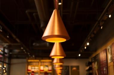 lightonlighting-referanslar-kahve-dunyasi3
