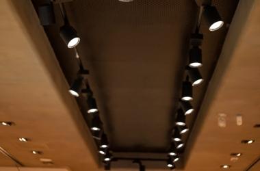 lightonlighting-referanslar-mudo3
