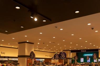lightonlighting-referanslar-watsons4