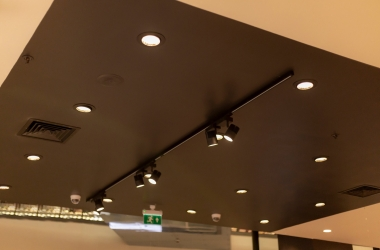 lightonlighting-referanslar-watsons8