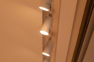 lightonlighting-referanslar-elie-saab-4