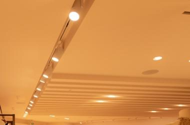 lightonlighting-referanslar-elie-saab-8