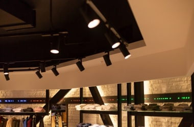 lightonlighting-referanslar-vakkorama-projesi7